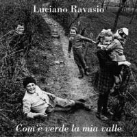 13 canzoni di valligiani ed emigranti in italiano, bergamasco e francese antico